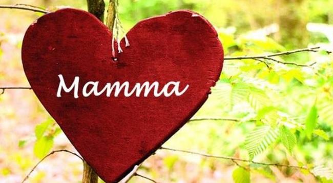 Festa della mamma, ecco alcune idee regalo facili ed economiche