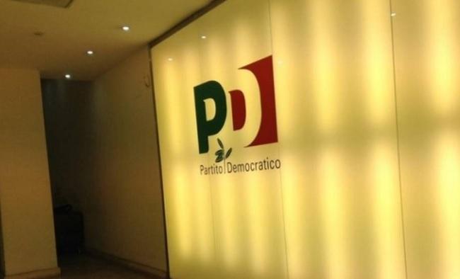 Governo, direzione PD è il crocevia le opzioni in campo [LIVE]