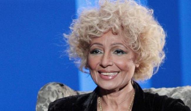 Lara Saint Paul è morta all'età di 73 anni. Amica dei grandi della musica