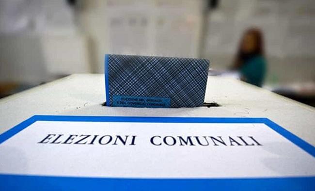 Sondaggi elettorali Scenari Politici, partita aperta alle comunali di Treviso