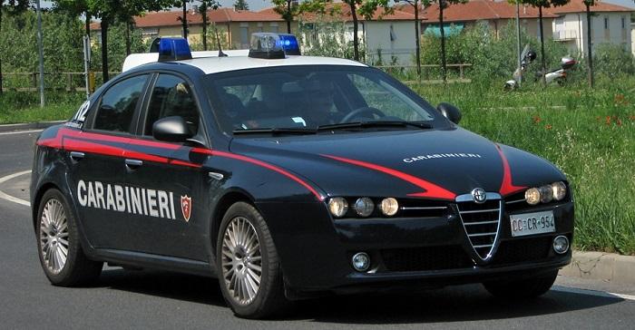 Concorso Carabinieri 2018 per 2000 Allievi, bando
