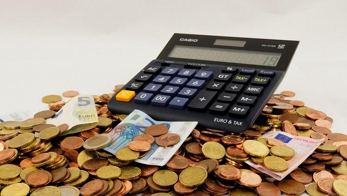 Flat tax: ecco a chi conviene davvero