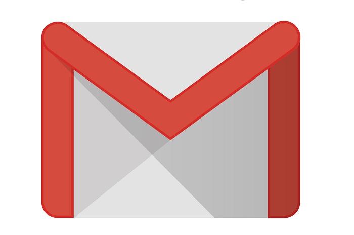 Gmail: nuova grafica e funzioni, cosa cambia