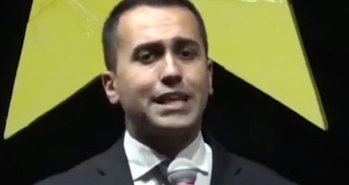 Governo 2018 ultime notizie: Di Maio conosceva già Savona?