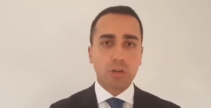 Governo ultime notizie: Mattarella richiama M5S e Lega