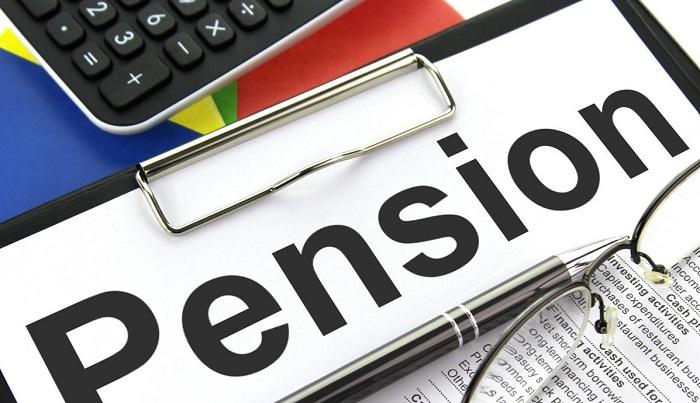 pensione integrativa Pensioni novità 2018: Commissione lavori gravosi