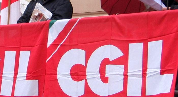 Pensioni ultime notizie: riforma Fornero, sciopero Cgil 10 maggio