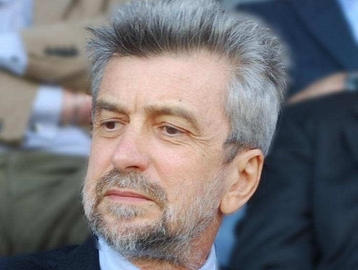 Pensioni ultime notizie: alert Damiano su Quota 100 e Quota 41