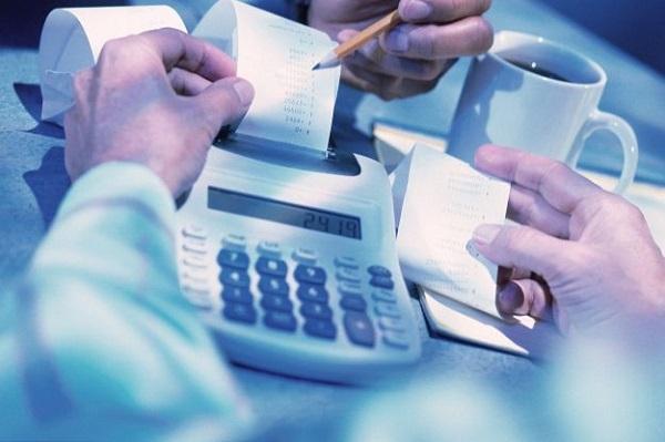 Tfr e liquidazione: coefficiente di rivalutazione, tabella