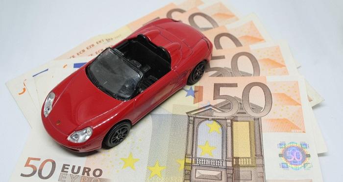 Assicurazioni auto online arbitro assicurativo