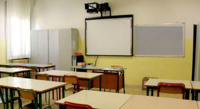Calendario Inizio Scuola.Calendario Scolastico 2018 2019 Data Inizio Scuola E Festivita