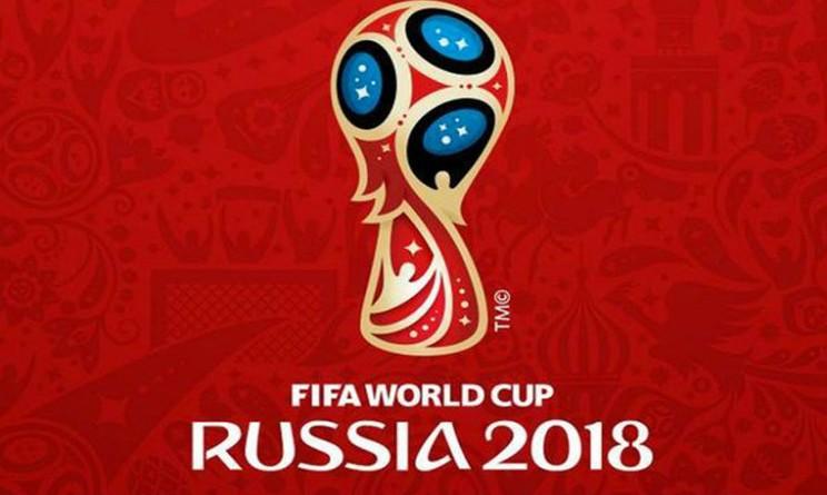 Cerimonia apertura Mondiali 2018 Russia