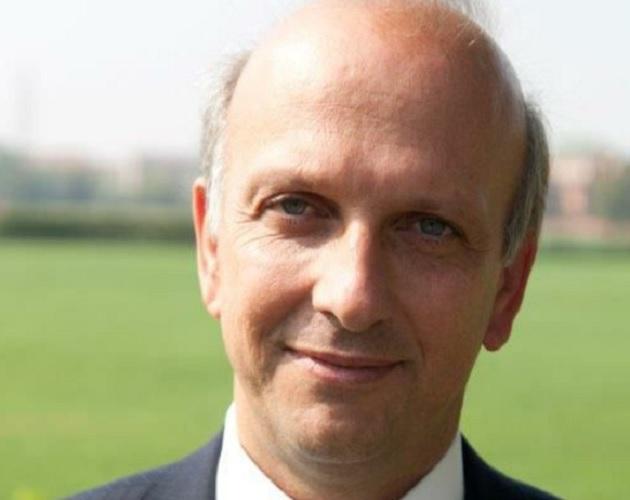 Chi è Marco Bussetti, nuovo ministro Istruzione