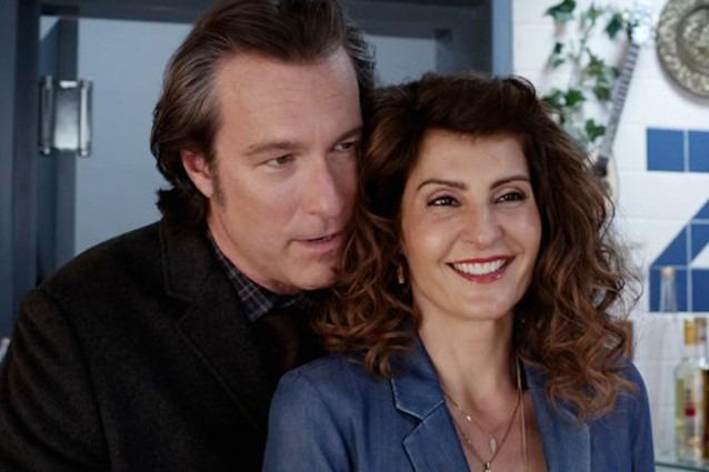 Il mio grosso grasso matrimonio greco 9: trama e cast, il film su