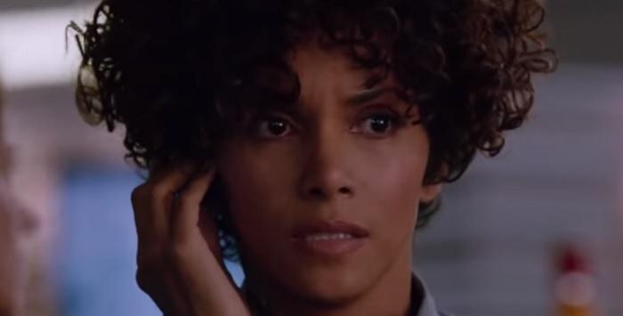 The Call: trama, cast e recensione del film con Halle Berry