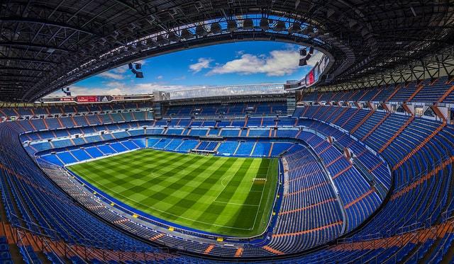 Espanyol Real Madrid: pronostico, quote e probabili formazioni