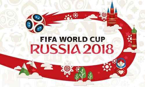 Mondiali Russia 2018 Francia-Croazia