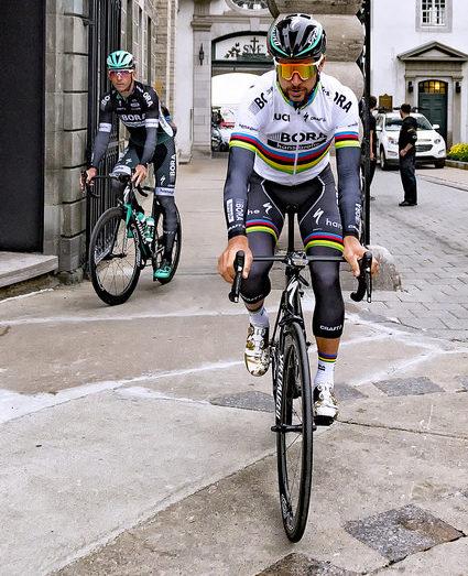 Tour de France 2018 Sagan