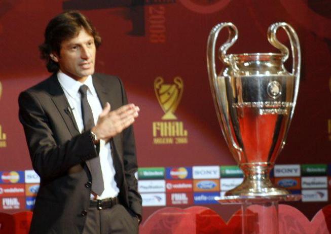 Calciomercato Milan Tielemans
