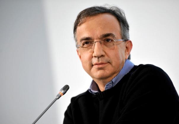 Sergio Marchionne è morto dopo una malattia. La causa della morte