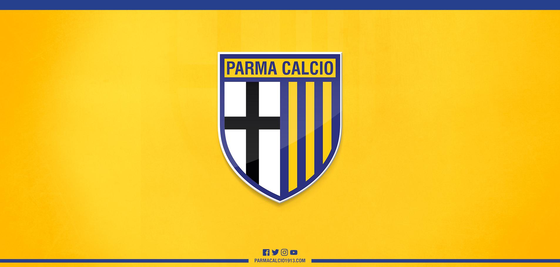 Serie A 2018/2019, focus Parma: i ducali al gran ritorno nella massima serie
