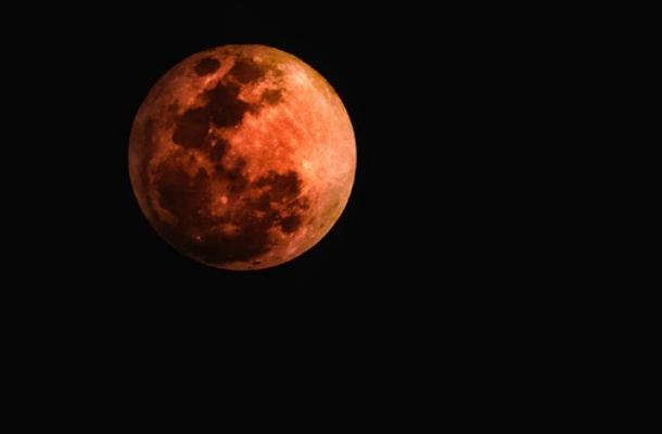 Calendario Solare 2020.Calendario Astronomico 2019 Eclissi Lunare Solare E