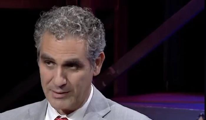Marcello Foa: biografia e carriera del nuovo presidente Rai
