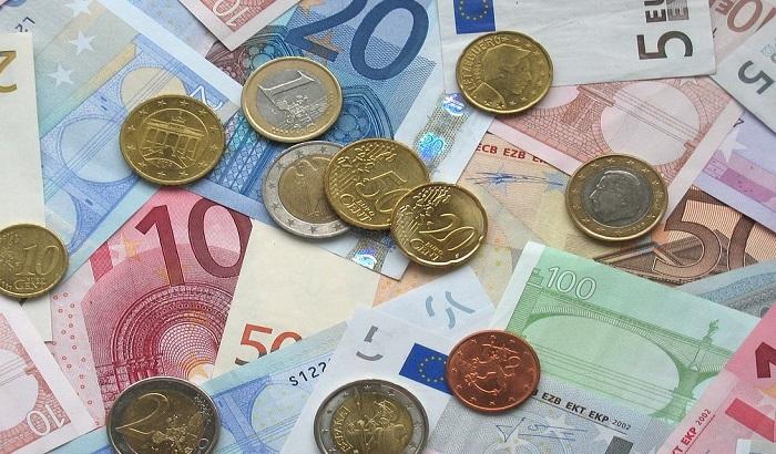 Pensione: accredito su conto corrente o contanti