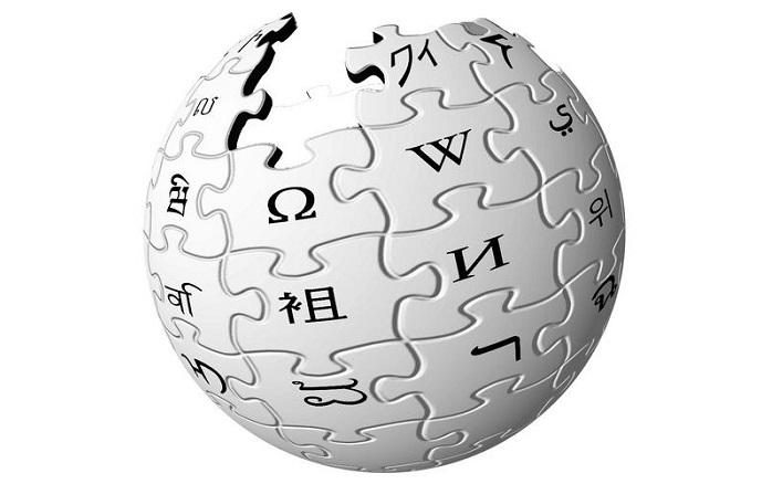 Wikipedia oscurata: perché e quanto torna