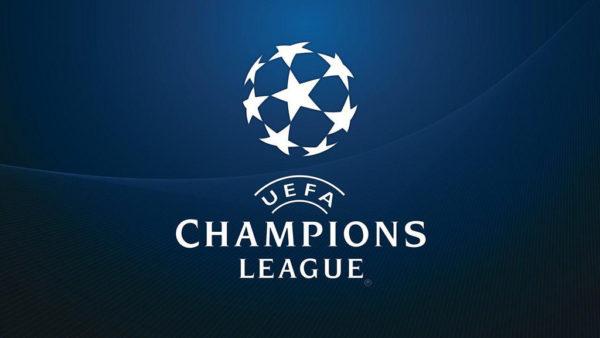 Dove vedere Shakhtar Donetsk-Manchester City in diretta streaming o TV