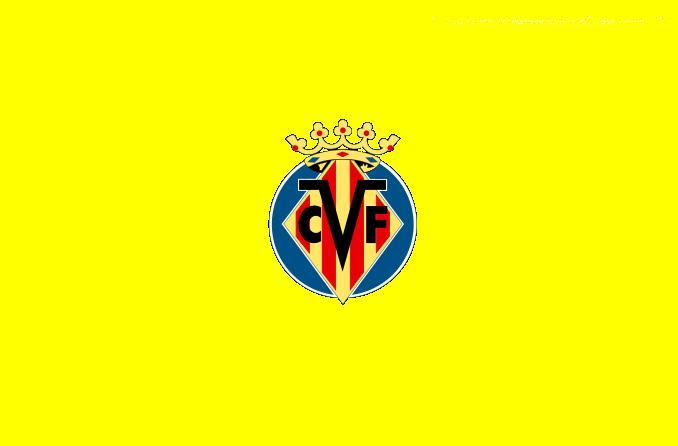 Villarreal-Atletico Madrid