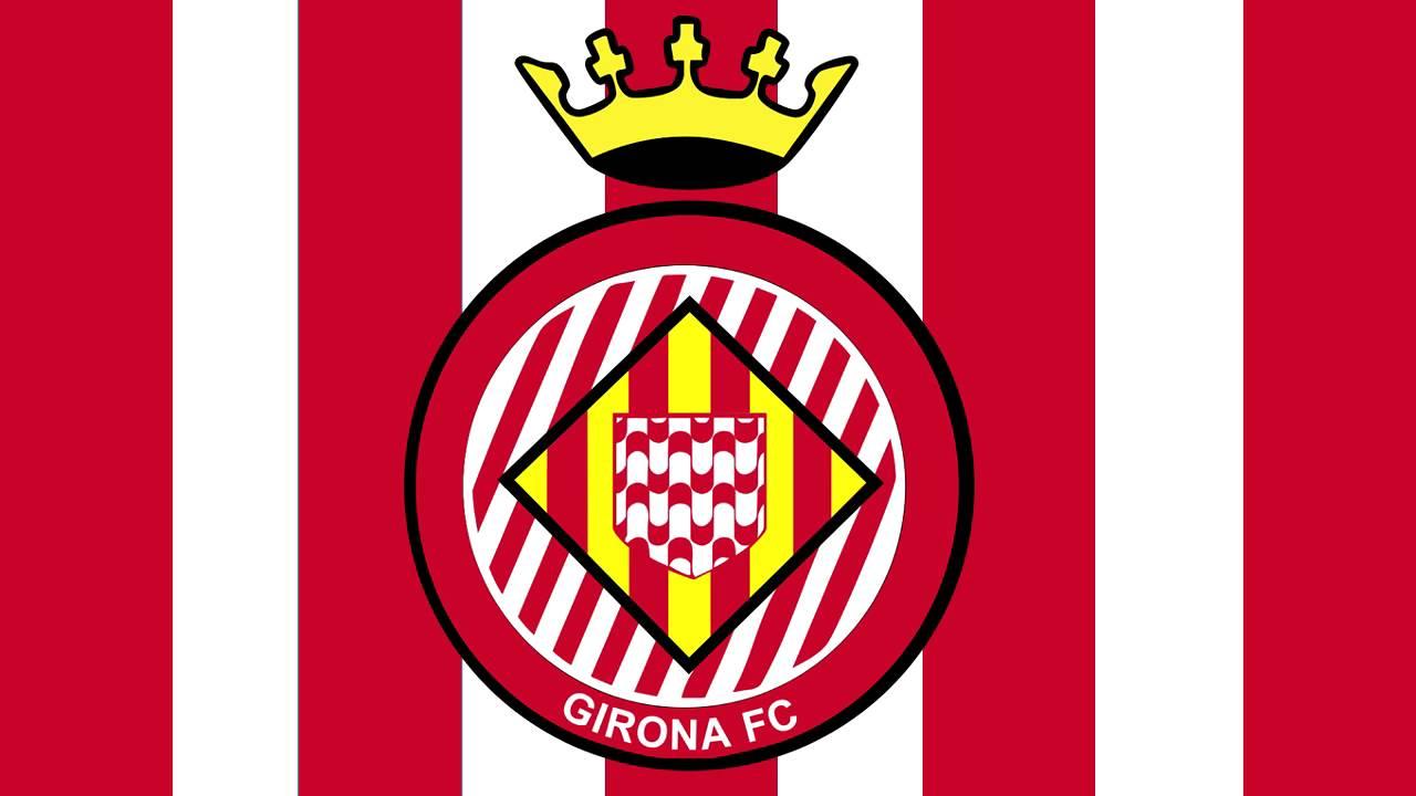 Girona Liga spagnola 2018-2019