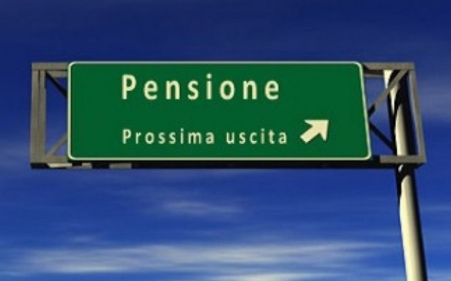 Pensione anticipata 2019 e Quota 100 a confronto requisiti e importo