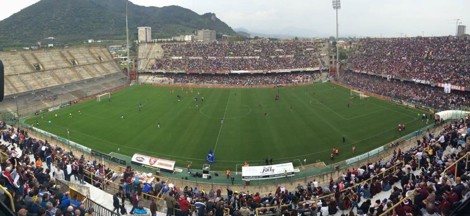 Dove vedere Salernitana-Lecce, diretta streaming e probabili formazioni