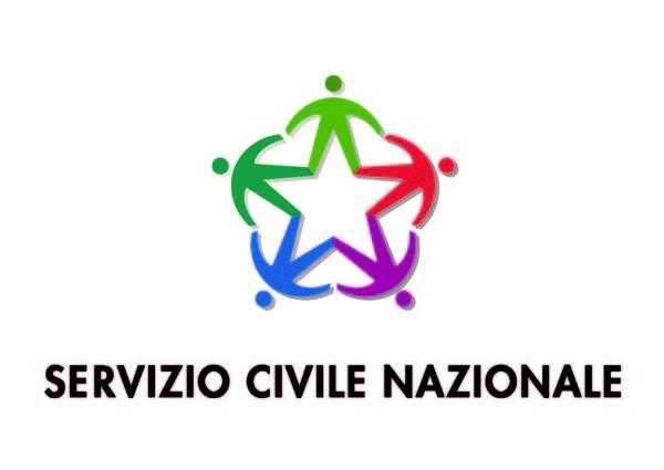 Servizio Civile Nazionale 2018