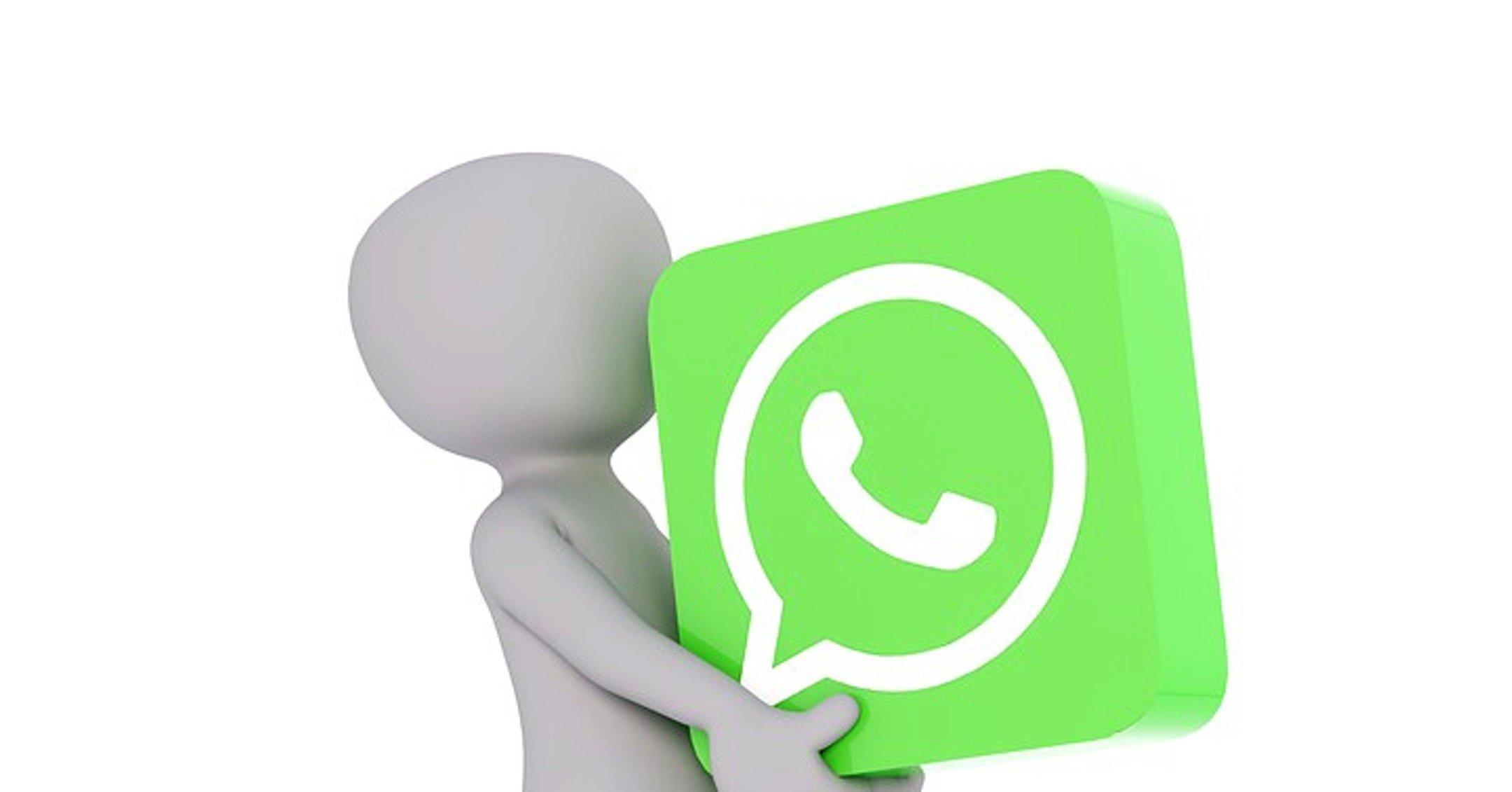 Whatsapp: chat cancellate da novembre 2018, come non perdere i dati
