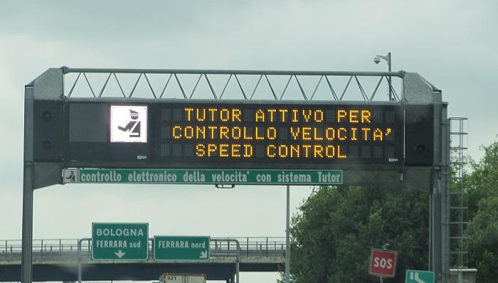 Bollo auto e revisione: tutor non possono controllare