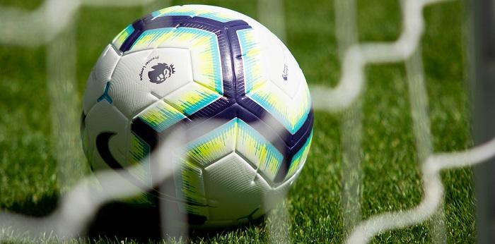 Calendario Champions League 2018-2019 sorteggio date orari