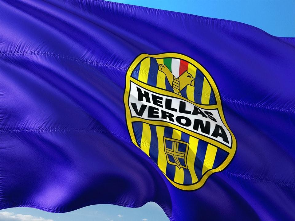 Verona-Cosenza: pronostico, quote e probabili formazioni