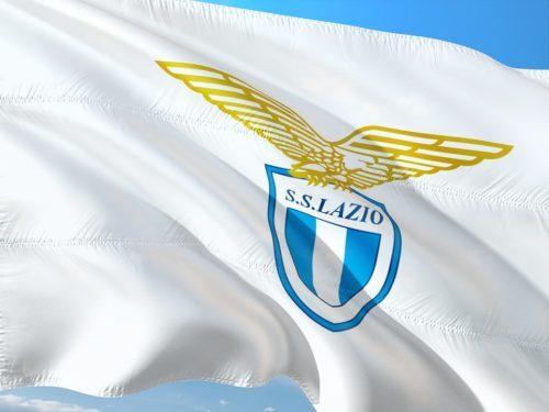 La Lazio sorride: Milinkovic-Savic e Luis Alberto stanno meglio