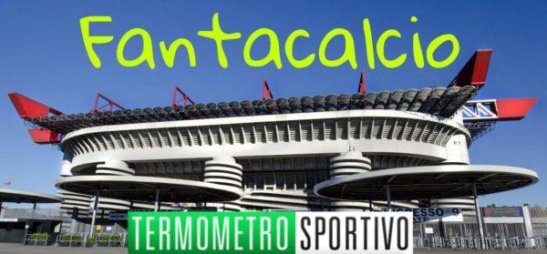 Fantacalcio 2019: le probabili formazioni della 19a giornata di Serie A
