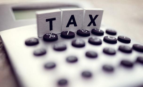 Pace fiscale legge di bilancio