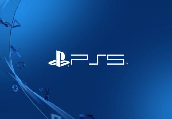 Playstation 5 Uscita E Prezzo In Italia Quando Esce La Console