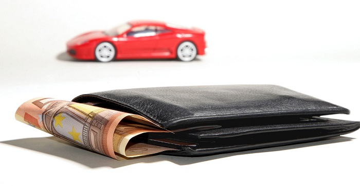 Bollo auto: evasione pagamento, pace fiscale 2019