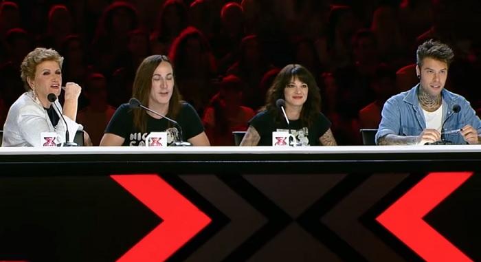Dove vedere X Factor 2018 in diretta tv e streaming