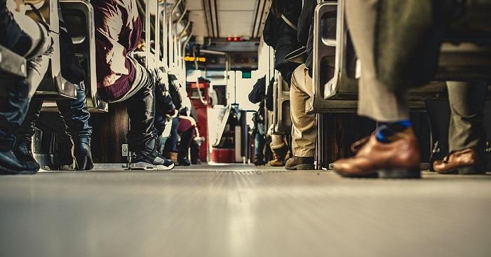 Multa autobus: costo e sanzioni, come non pagare