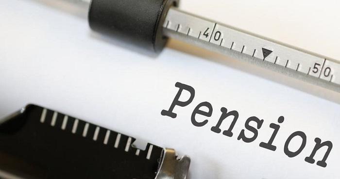 Pace contributiva e pensione anticipata con riscatto dei contributi