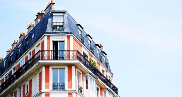 Decreto ingiuntivo condominio: cos'è e come ci si difende. Spese condominiali inquilino e proprietario