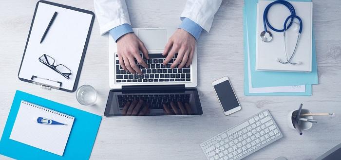 Test medicina 2018: risultati e graduatoria, come controllare
