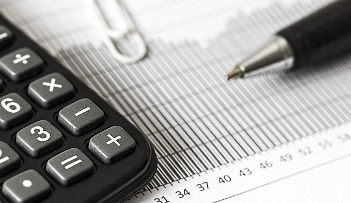 Tfr e Tfs: aumento stipendio non vale per liquidazione